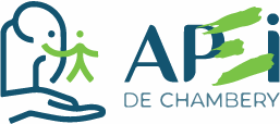 logo-apei-chambery