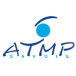 Logo-Atmp