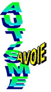 Logo-Autisme Savoie