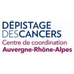 Dépistage des cancers - Centre de Coordination Auvergne-Rhône-Alpes
