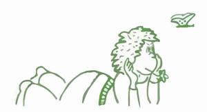 Logo-Enfance espérance