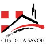 CHS de la Savoie