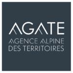 AGATE: Agence Alpine des Territoires