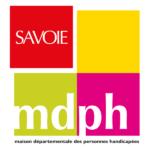 MDPH Savoie: Maison Départementales des Personnes Handicapées