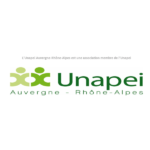 Unapei Auvergne-Rhône-Alpes