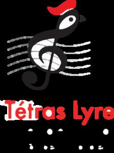 Logo-TétrasLyre