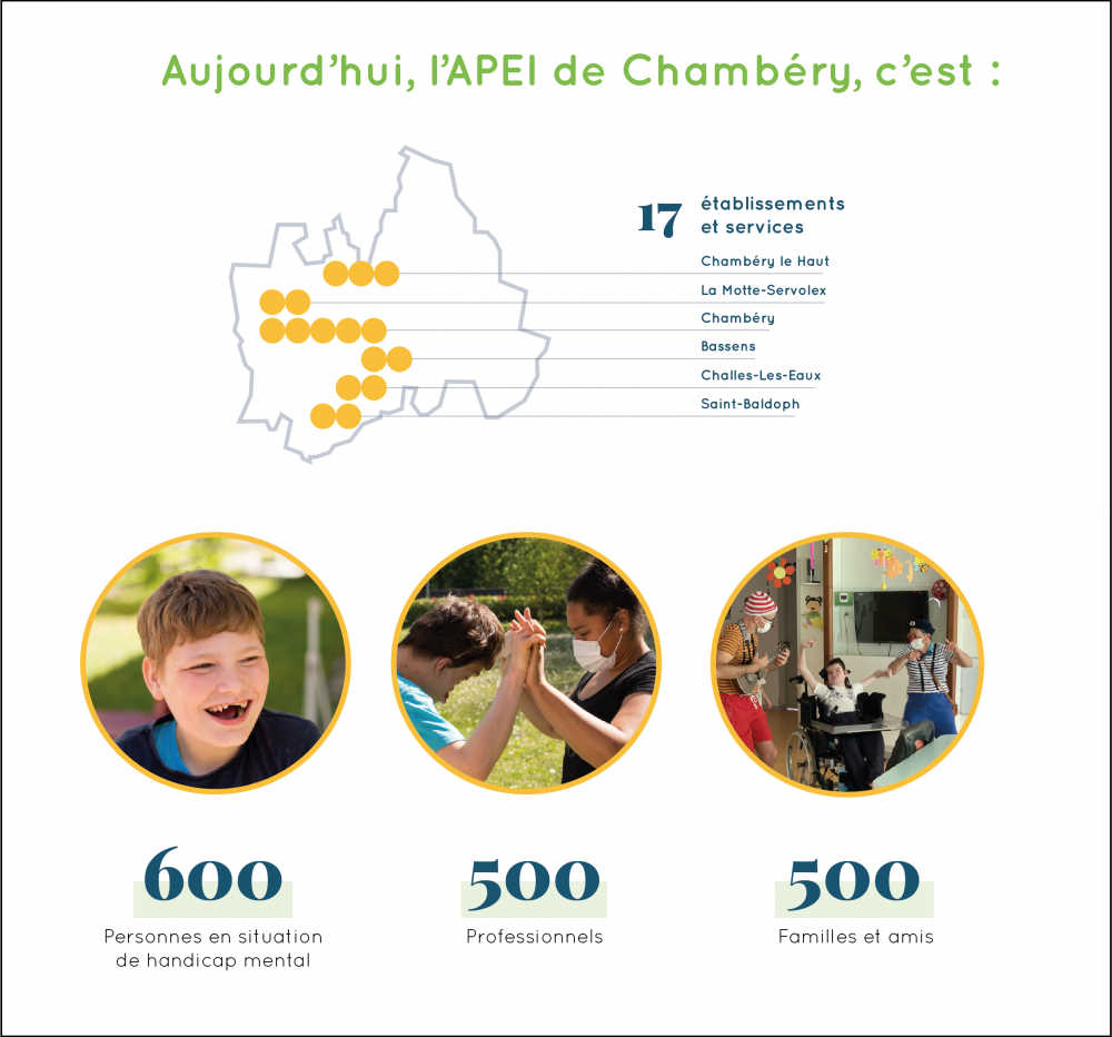 apei-images