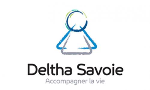 logo-deltha-savoie